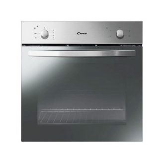 Oven Candy FCS100X 71